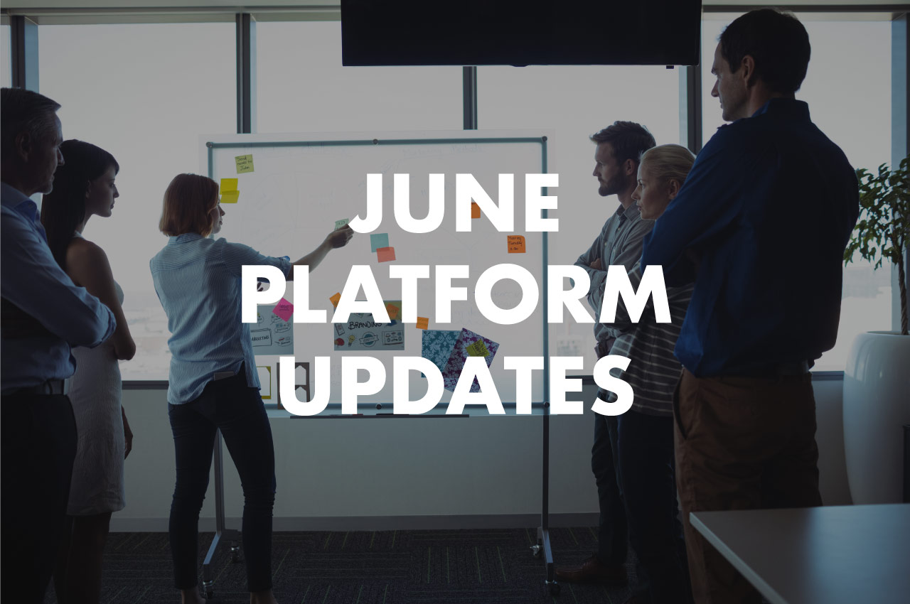 june-genuity-updates