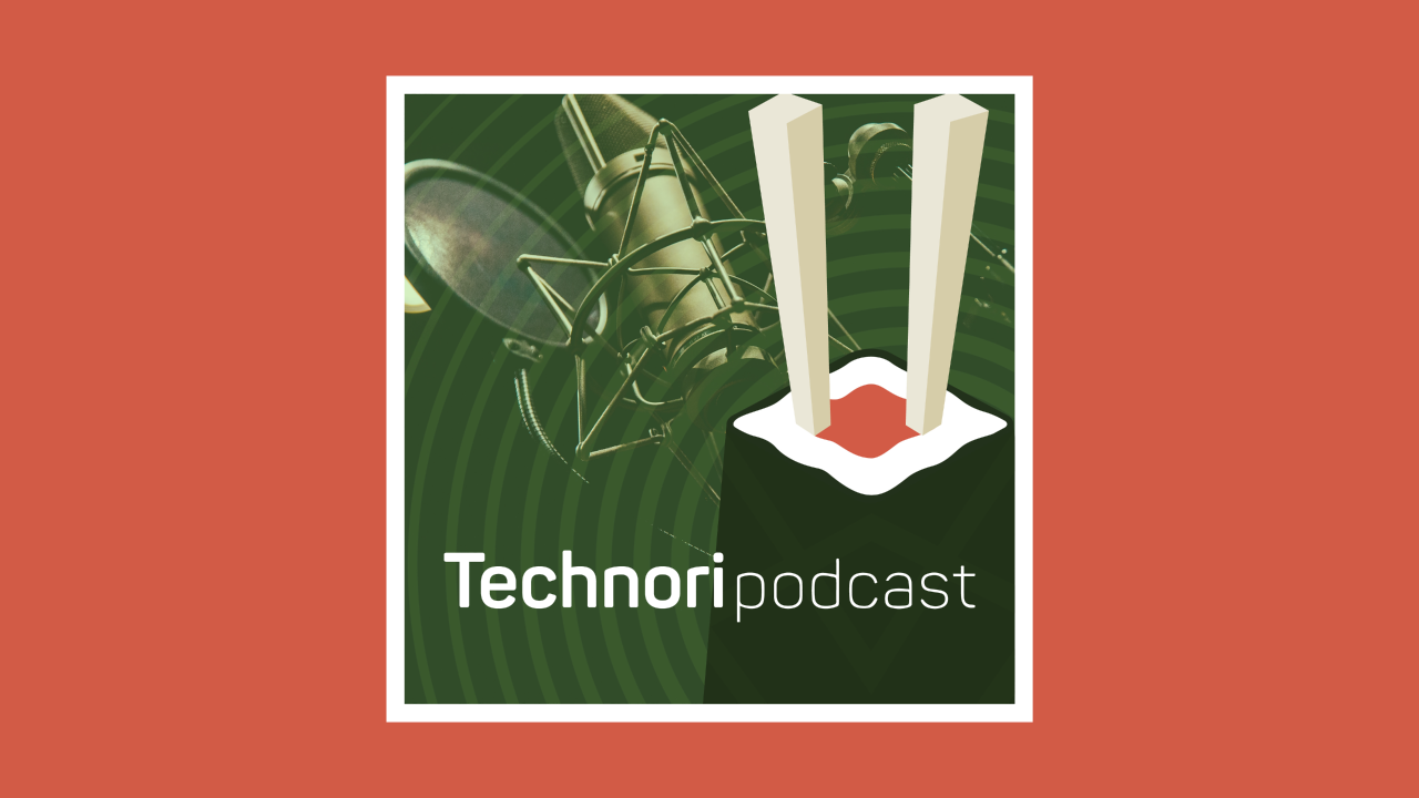 technori-podcast